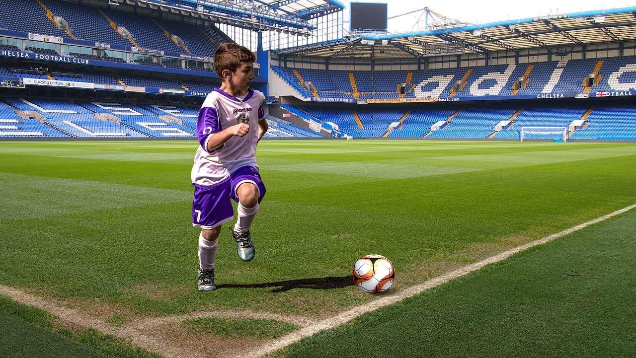 Brighton vs. Chelsea: prediction, team news and odds ...